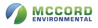 McCord Environmental, Inc.