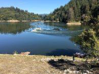 Loch Lomond Reservoir Management